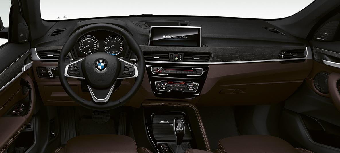 Bmw X6 M Sport 2018 Interior New 2018 Bmw X6 50i 44 V8 Xdrive Super