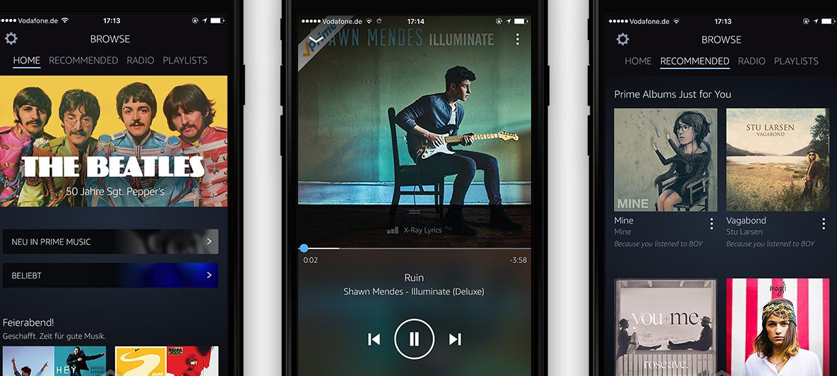 24+ Download Music Bmw  JPG